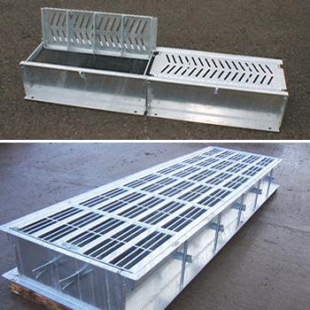 drainage-grid-home-2
