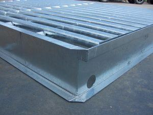 cattle grid for sale