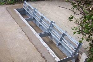 channel-drains